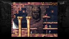 LA-MULANA (JP) Screenshot 7