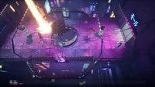 Hyper Jam Screenshot 5