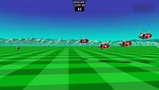 GyroShooter (Win 10) Screenshot 8