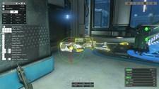 Halo 5: Forge (Win 10) Screenshot 3