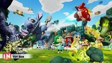 Disney Infinity 3.0 Edition (Win 10) Screenshot 4