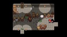 Ikenfell Screenshot 8