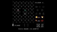 Castle of no Escape Screenshot 8