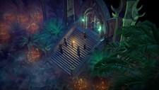 Pathfinder: Kingmaker Screenshot 3