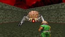 DOOM (1993) Screenshot 3