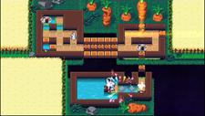 Radical Rabbit Stew Screenshot 8