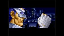 ACA NEOGEO KIZUNA ENCOUNTER Screenshot 6