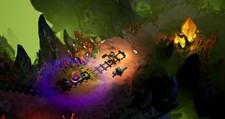 Torchlight III Screenshot 6