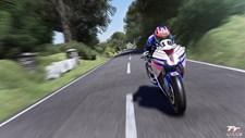 TT Isle of Man Ride on the Edge 2 Screenshot 5