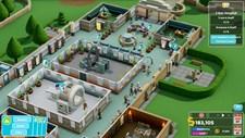 Two Point Hospital (Win 10) Screenshot 8