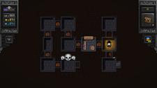 Killer Chambers Screenshot 8