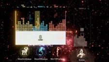Tetris Effect: Connected Screenshot 7