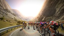 Tour de France 2020 Screenshot 4