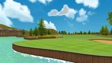Tee Time Golf (Win 10) Screenshot 6