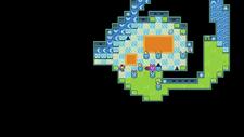 Ultra Hat Dimension Screenshot 6