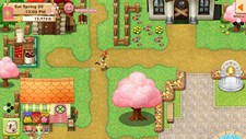 Harvest Moon: Light of Hope Special Edition Complete Screenshot 4