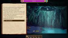 Curious Expedition Screenshot 8