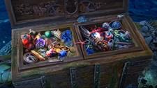 Uncharted Tides: Port Royal Screenshot 6