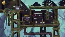 Nubarron: The adventure of an unlucky gnome Screenshot 5