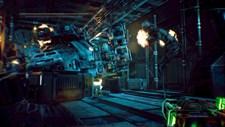 Hollow Screenshot 7