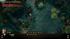 Peaky Blinders: Mastermind Screenshot 8