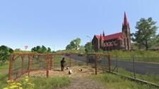 Farmer's Dynasty Screenshot 2