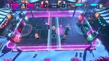 HyperBrawl Tournament Screenshot 6