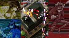 VASARA Collection Screenshot 8