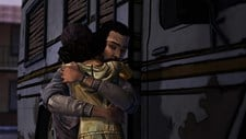 The Walking Dead (Win 10) Screenshot 6