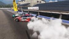 CarX Drift Racing Online Screenshot 3