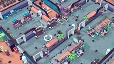 Little Big Workshop Screenshot 3