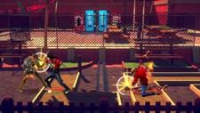 Cobra Kai: The Karate Kid Saga Continues Screenshot 4