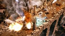 Lara Croft and the Temple of Osiris Screenshot 8