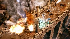 Lara Croft and the Temple of Osiris Screenshot 6