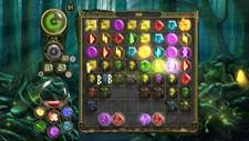 Rune Lord Screenshot 7