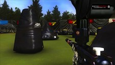 Greg Hastings Paintball 2 (EU) Screenshot 8