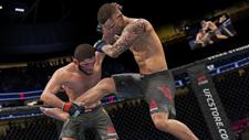 EA SPORTS UFC 4 Screenshot 8