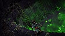 Swordbreaker The Game Screenshot 2