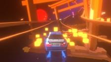 Music Racer Screenshot 8