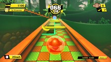 Super Monkey Ball: Banana Blitz HD Screenshot 7