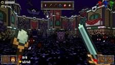 One More Dungeon Screenshot 7