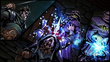 Swordbreaker The Game Screenshot 5