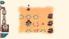 Mars Power Industries Deluxe Screenshot 3
