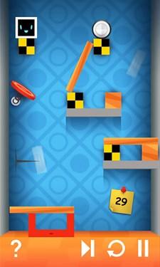 Heart Box (Win 10) Screenshot 6