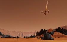Surviving Mars (Win 10) Screenshot 3