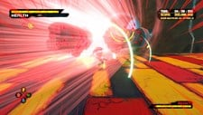 Spark The Electric Jester 2 Screenshot 4