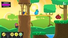 Duck Life Adventure Screenshot 3