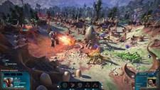 Age of Wonders: Planetfall (Win 10) Screenshot 7