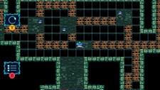 Mushroom Savior Screenshot 6