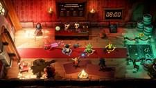 Munchkin: Quacked Quest Screenshot 6